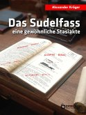 Das Sudelfass (eBook, ePUB)