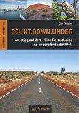 Count.Down.Under (eBook, PDF)