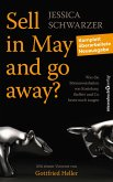 Sell in May and go away? (eBook, ePUB)