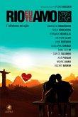 Rio, eu te amo (eBook, ePUB)