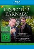 Inspector Barnaby - Vol. 26