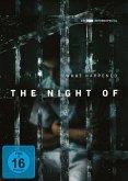 The Night Of - Die Wahrheit einer Nacht DVD-Box