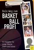 Dein Weg zum Basketballprofi (eBook, ePUB)