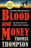 Blood and Money (eBook, ePUB)
