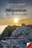 Alltagspoesie für Optimisten (eBook, ePUB)