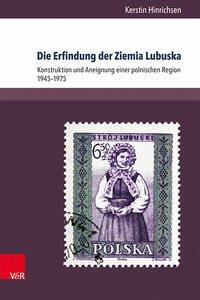 Die Erfindung der Ziemia Lubuska