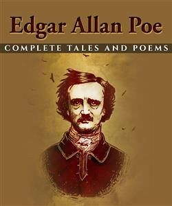 """a comparison of the tell tale heart by edgar allan poe and the yellow wallpaper by charlotte perkins The work by charlotte perkins gilman """"the yellow wallpaper"""" and the work by edgar allan poe """"the tell-tale heart"""" represent the genre of a short story in literary terms both these stories look back to the tradition practiced by edgar allan poe – the tradition of the psychological horror tale."""