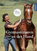 Gymnastizieren an der Hand (eBook, PDF)