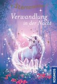 Verwandlung in der Nacht / Sternenschweif Bd.52 (eBook, ePUB)