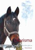 Charisma (eBook, ePUB)