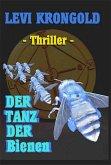 Der Tanz der Bienen (eBook, ePUB)
