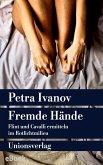 Fremde Hände (eBook, ePUB)