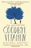 Goodbye, Vitamin (eBook, ePUB)