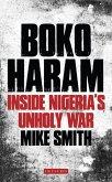 Boko Haram (eBook, PDF)