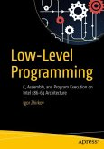 Low-Level Programming