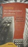 Der Himmel über Westberlin