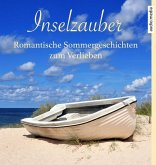 Inselzauber-Box, 5 MP3-CDs