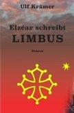 Elzéar schreibt Limbus