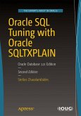 Oracle SQL Tuning with Oracle SQLTXPLAIN