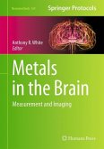 Metals in the Brain
