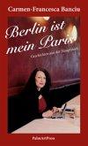 Berlin ist mein Paris