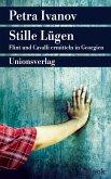 Stille Lügen (eBook, ePUB)