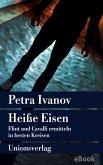 Heiße Eisen (eBook, ePUB)