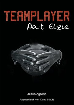 Teamplayer (eBook, ePUB)