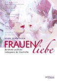 Frauenliebe (eBook, ePUB)