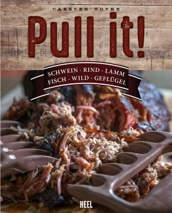 Pull it! (eBook, ePUB) - Bothe, Carsten
