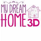 My Dream Home 3D (Download für Windows)