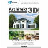 Architekt 3D X9 Home (Download für Windows)