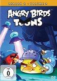 Angry Birds Toons - Season 3, Volume 2