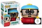 POP!: South Park Cartman