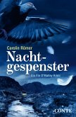 Nachtgespenster (eBook, ePUB)