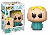 POP! TV: South Park Butters