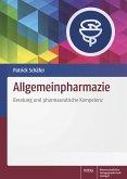 Allgemeinpharmazie (eBook, PDF)