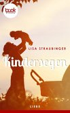 Kindersegen (eBook, ePUB)