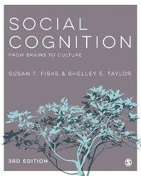Social Cognition (eBook, PDF) - Fiske, Susan T. (Tufts); Taylor, Shelley E.