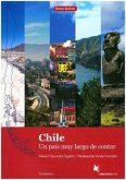 Chile (Textdossier)