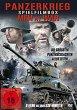 Panzerkrieg Spielfilmbox - Men at War (2 Discs)