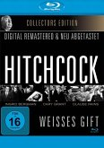 Berüchtigt - Notorious - Weißes Gift Collector's Edition