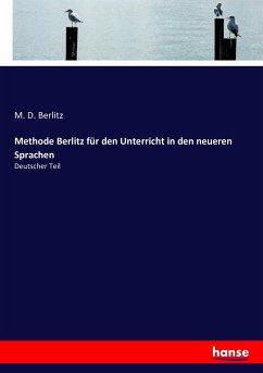 Berlitz preise
