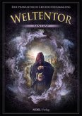 Weltentor - Fantasy (2016)