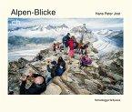 Alpen-Blicke.ch