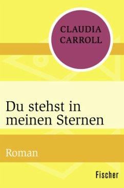 Du stehst in meinen Sternen - Carroll, Claudia