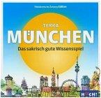 Terra München (Spiel)