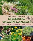 Essbare Wildpflanzen (eBook, ePUB)