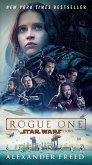 Rogue One: A Star Wars Story (eBook, ePUB)