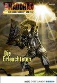 Die Erleuchteten / Maddrax Bd.443 (eBook, ePUB)